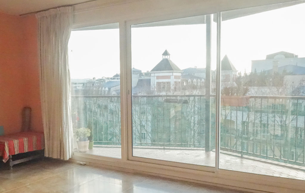 a-vendre-saint-maurice-appartement-3-pieces