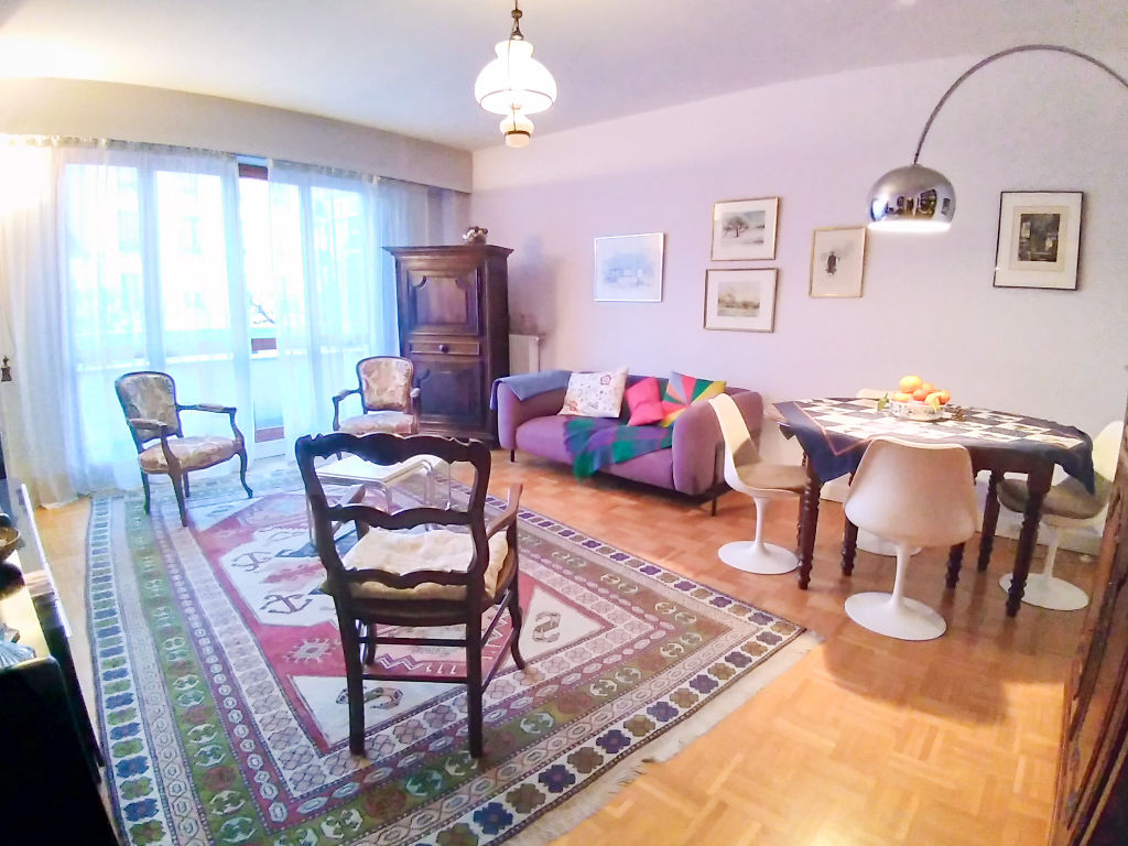 joinville-polangis-appartement-4-pieces